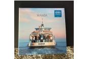 Schallplatte Wanda – Ciao! (Universal) im Test, Bild 1