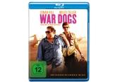 Blu-ray Film War Dogs (Warner Bros) im Test, Bild 1