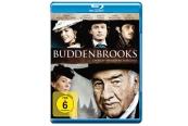 Blu-ray Film Warner Die Buddenbrooks im Test, Bild 1
