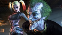 Games PC Warner Interactive Batman: Arkham City im Test, Bild 1