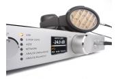 Kopfhörer Hifi Warwick Acoustics Aperio im Test, Bild 1