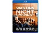 Blu-ray Film Was uns nicht umbringt (Alamode) im Test, Bild 1