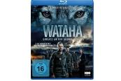 Blu-ray Film Wataha – Einsatz an der Grenze Europas S1 (Alive) im Test, Bild 1
