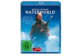 Blu-ray Film Waterworld (Universal) im Test, Bild 1