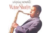 Schallplatte Wayne Shorter – Wayning Moments (Jazz Workshop) im Test, Bild 1