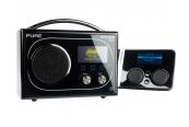 Internetradios: Webradio und mehr: Clevere Radios mit und ohne Lautsprecher, Bild 1