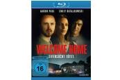 Blu-ray Film Welcome Home (Constantin) im Test, Bild 1