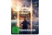 Blu-ray Film Weltengänger (Capelight) im Test, Bild 1
