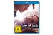 Blu-ray Film Wenn ich bleibe (20th Century Fox) im Test, Bild 1