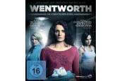 Blu-ray Film Wentworth S1 (WVG) im Test, Bild 1