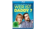 Blu-ray Film Wer ist Daddy (Warner Bros.) im Test, Bild 1