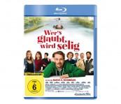 Blu-ray Film Wer's glaubt, wird selig (Highlight) im Test, Bild 1