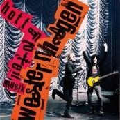 Schallplatte Westernhagen – Hottentottenmusik (Kunstflug Entertainment) im Test, Bild 1