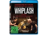 Blu-ray Film Whiplash (Sony) im Test, Bild 1