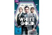 DVD Film White Gold S1 (Polyband) im Test, Bild 1