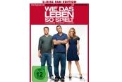DVD Film Wie das Leben so spielt (Universal) im Test, Bild 1