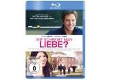Blu-ray Film Wie schreibt man Liebe (Highlight Comm) im Test, Bild 1