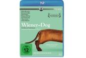 Blu-ray Film Wiener Dog (Prokino) im Test, Bild 1
