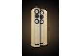 Lautsprecher Stereo Wiener Lautsprecher Manufaktur Maria im Test, Bild 1