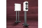 Lautsprecher Stereo Wiener Lautsprecher Manufaktur Sissi im Test, Bild 1