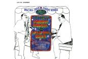 Schallplatte Wild Bill Davis and Johnny - Hodges in Atlantic City (RCA Victor / Speakers Corner) im Test, Bild 1