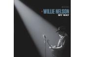 Download Willie Nelson - My Way (Country) im Test, Bild 1