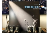 Schallplatte Willie Nelson – My Way (Sony Music) im Test, Bild 1