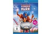 Blu-ray Film Willkommen im Wunder Park (Universal Pictures) im Test, Bild 1
