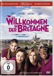 DVD Film Willkommen in der Bretagne (Al!ve) im Test, Bild 1