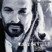 Schallplatte Willy De Ville – Unplugged In Berlin (Meyer Records) im Test, Bild 1