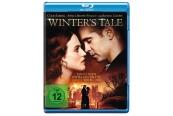 Blu-ray Film Winter's Tale (Warner Bros) im Test, Bild 1
