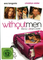 DVD Film Without Men (WVG) im Test, Bild 1