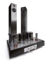 Lautsprecher Stereo WLM, WLM Stella, WLM Sonata Integrated im Test , Bild 1