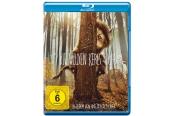 Blu-ray Film Wo die wilden Kerle wohnen (Warner) im Test, Bild 1