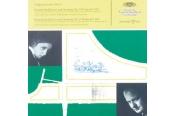 Schallplatte Wolfgang Amadeus Mozart – Klavierkonzerte Nr. 19 F-Dur und 27 B-dur – Clara Haskil, Ferenc Fricsay (Deutsche Grammophon/Speaker Corner) im Test, Bild 1