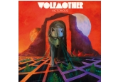 Schallplatte Wolfmother - Victorious (Universal) im Test, Bild 1