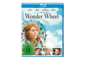 Blu-ray Film Wonder Wheel (Warner Bros) im Test, Bild 1