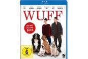 Blu-ray Film Wuff (DCM,) im Test, Bild 1