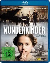 Blu-ray Film Wunderkinder (Studiocanal) im Test, Bild 1