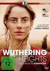 DVD Film Wuthering Heights (Prokino) im Test, Bild 1