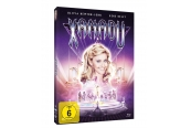 Blu-ray Film Xanadu – Mediabook (justbride entertainment) im Test, Bild 1