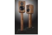 Lautsprecher Stereo Xavian Orfeo im Test, Bild 1