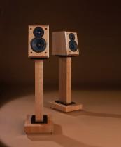 Lautsprecher Stereo Xavian xn 250 evoluzione im Test, Bild 1