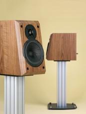 Lautsprecher Stereo Xavian XN 270 Evoluzione im Test, Bild 1