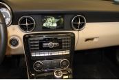 Car-Hifi sonstiges XCar-Style luukbox im Test, Bild 1