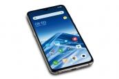 Smartphones Xiaomi Mi 9 im Test, Bild 1