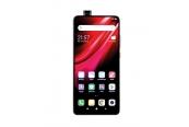 Smartphones Xiaomi Mi 9T im Test, Bild 1