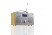 DAB+ Radio Xoro DAB 240 im Test, Bild 1