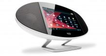 Tablets Xoro HMT 390 im Test, Bild 1