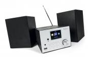 Minianlagen Xoro HMT 500 im Test, Bild 1